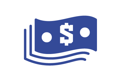 DCMSBL Icons-payment