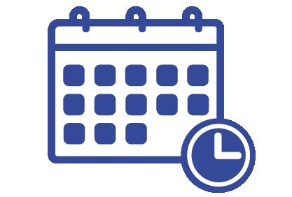 DCMSBL Icons-schedule